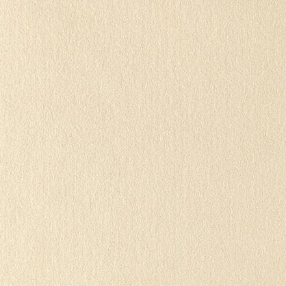 Ultrasuede - Almond by Copeland Upholstery