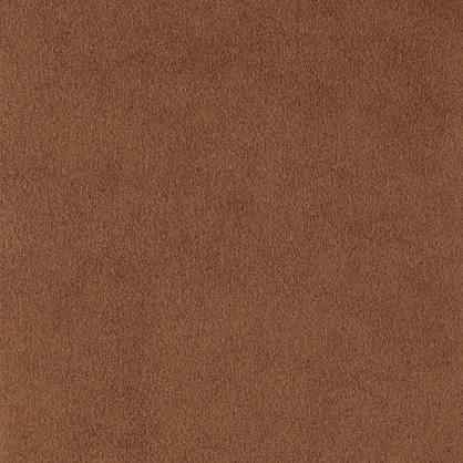 Ultrasuede - Hide by Copeland Upholstery