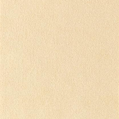Ultrasuede - Ivory by Copeland Upholstery
