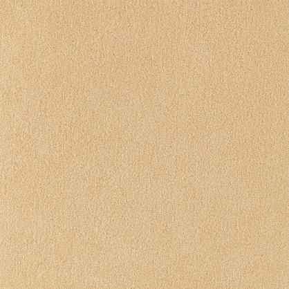 Ultrasuede - Wheat by Copeland Upholstery