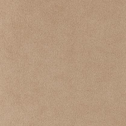 Ultrasuede - Mica by Copeland Upholstery