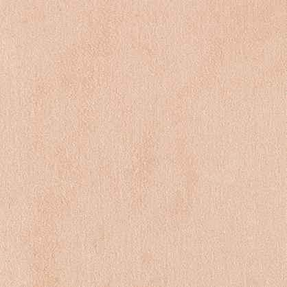 Ultrasuede - Nude by Copeland Upholstery