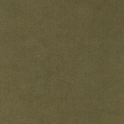 Ultrasuede - Moss by Copeland Upholstery