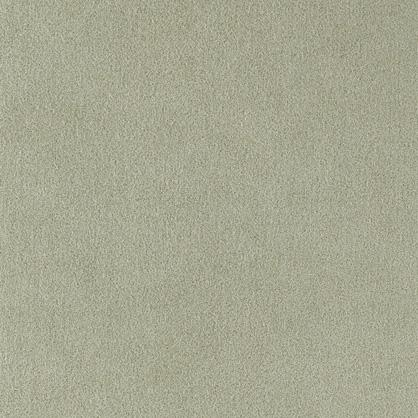 Ultrasuede - Mystic by Copeland Upholstery
