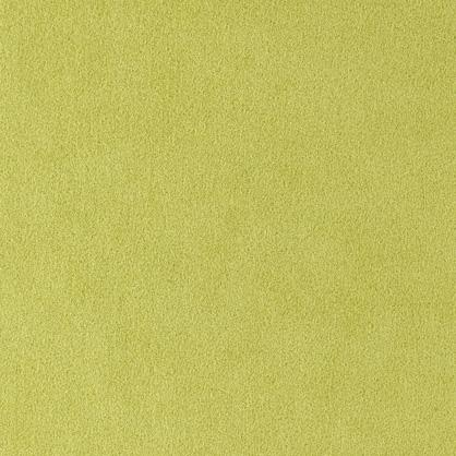 Ultrasuede - Lime by Copeland Upholstery