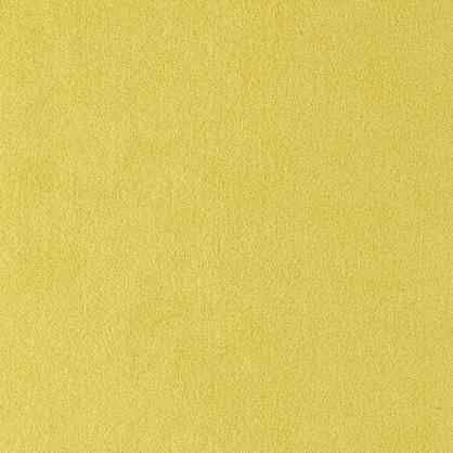 Ultrasuede - Citron by Copeland Upholstery