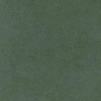 Ultrasuede - Bottle Green by Copeland Upholstery