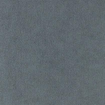 Ultrasuede - Marine Grey by Copeland Upholstery