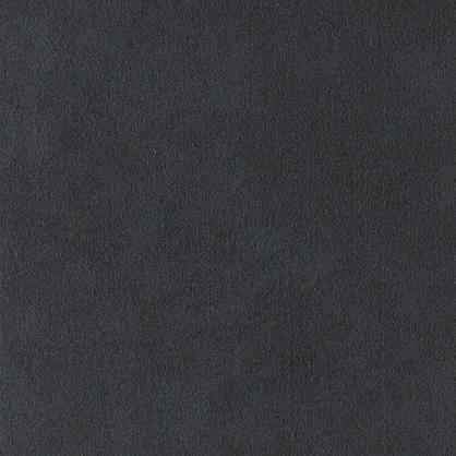 Ultrasuede - Charcoal by Copeland Upholstery