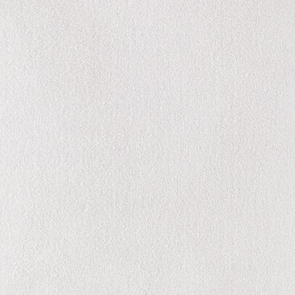 Ultrasuede - Fog by Copeland Upholstery