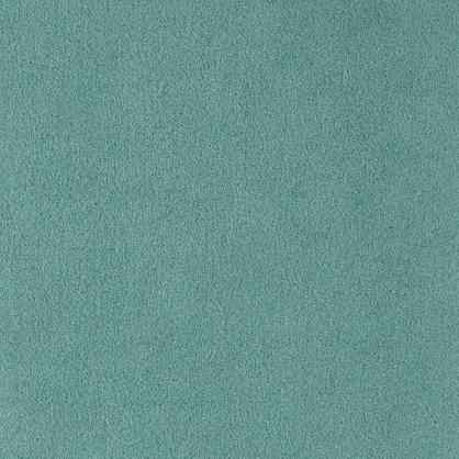 Ultrasuede - Real Teal by Copeland Upholstery