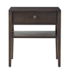 Hayden Night Table by West Bros
