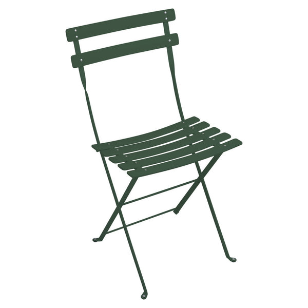 Bistro Duraflon Chair (Set of 2)