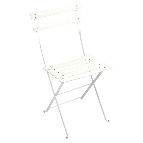 Bistro Duraflon Chair (Set of 2) by Fermob