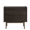 Strada Bedside Chest by West Bros