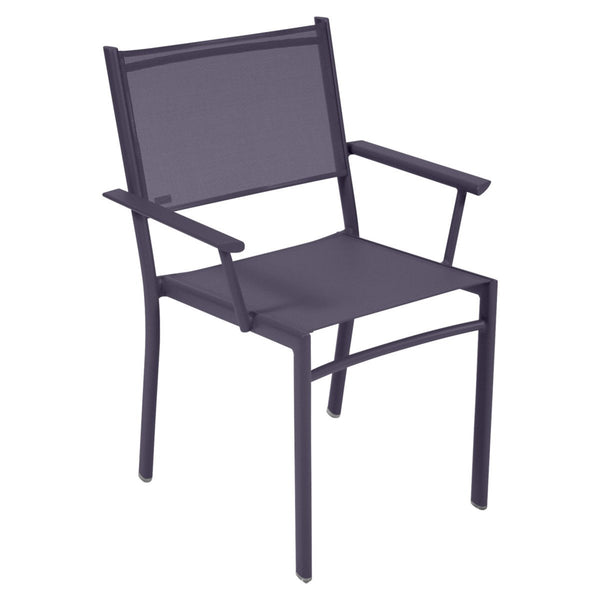 Costa Armchair (Set of 4)