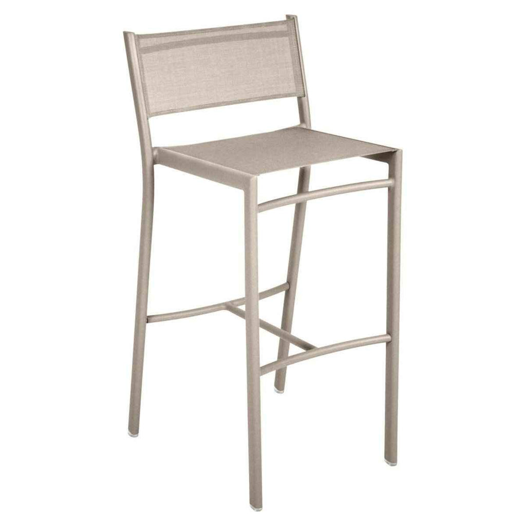 Costa Highstool (Set of 2) by Fermob