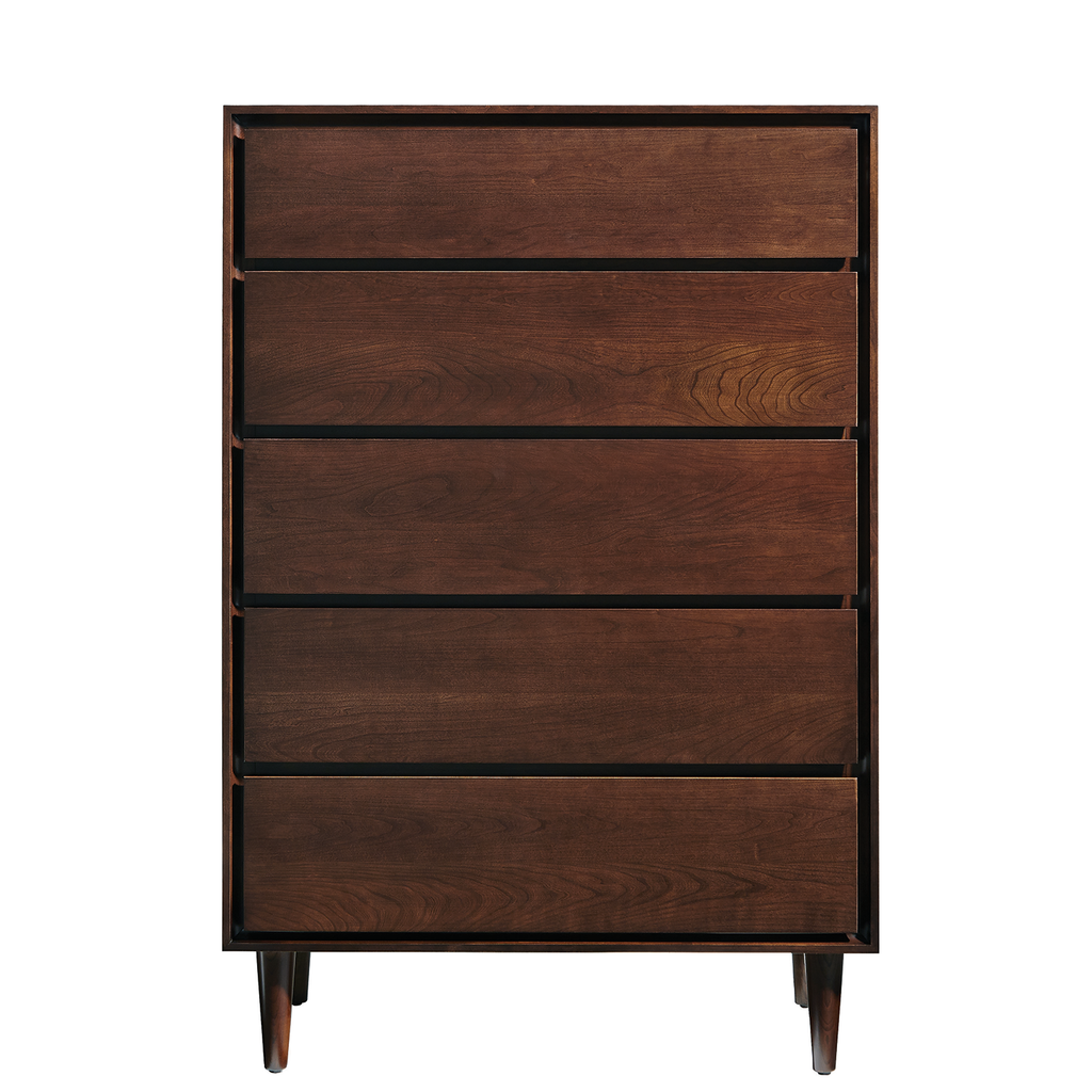 Jensen Chest of Drawers by West Bros