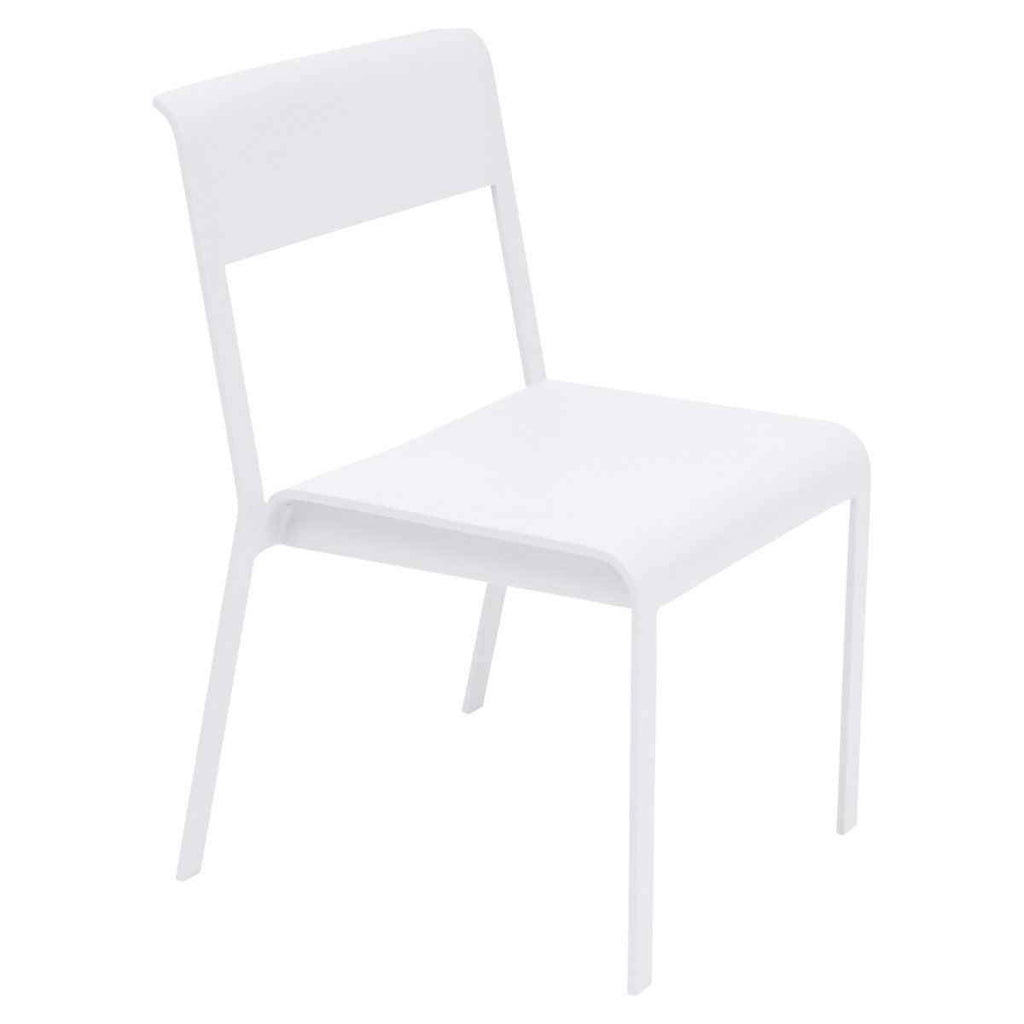 Bellevie Chair (Set of 2) by Fermob