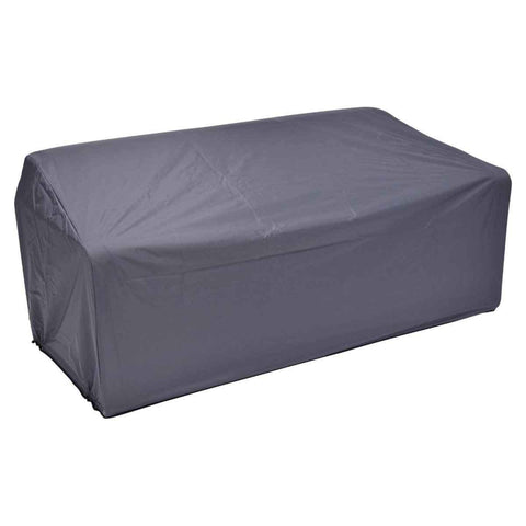 Bellevie Sofa Cover