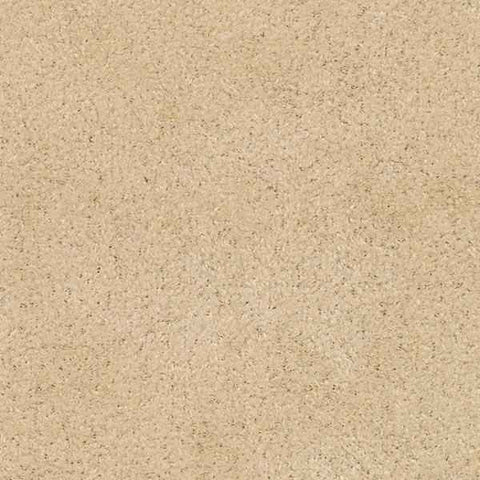 Grade A - Sand Microsuede by Copeland Upholstery