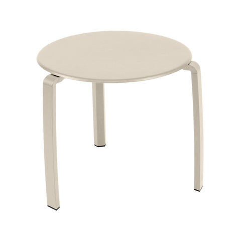 Alize Low Table by Fermob
