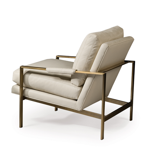 951 Design Classic Lounge Chair