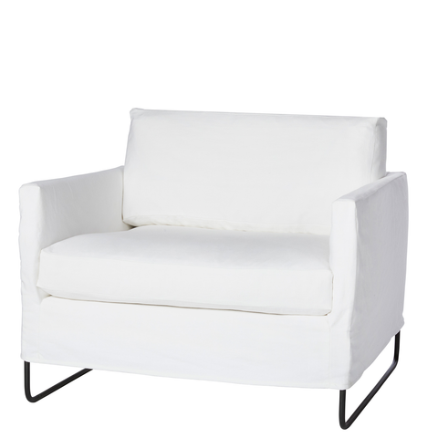 Allister Chair