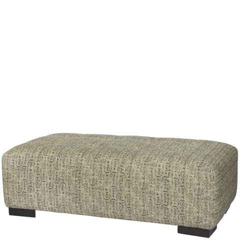 Arden Upholstered Bench by Cisco Brothers