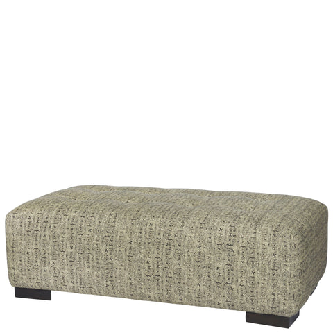 Arden Bench - Urban Natural Home Furnishings.  Living Room Bench, Cisco Brothers
