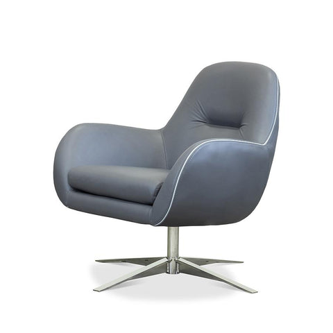 Arno Chair