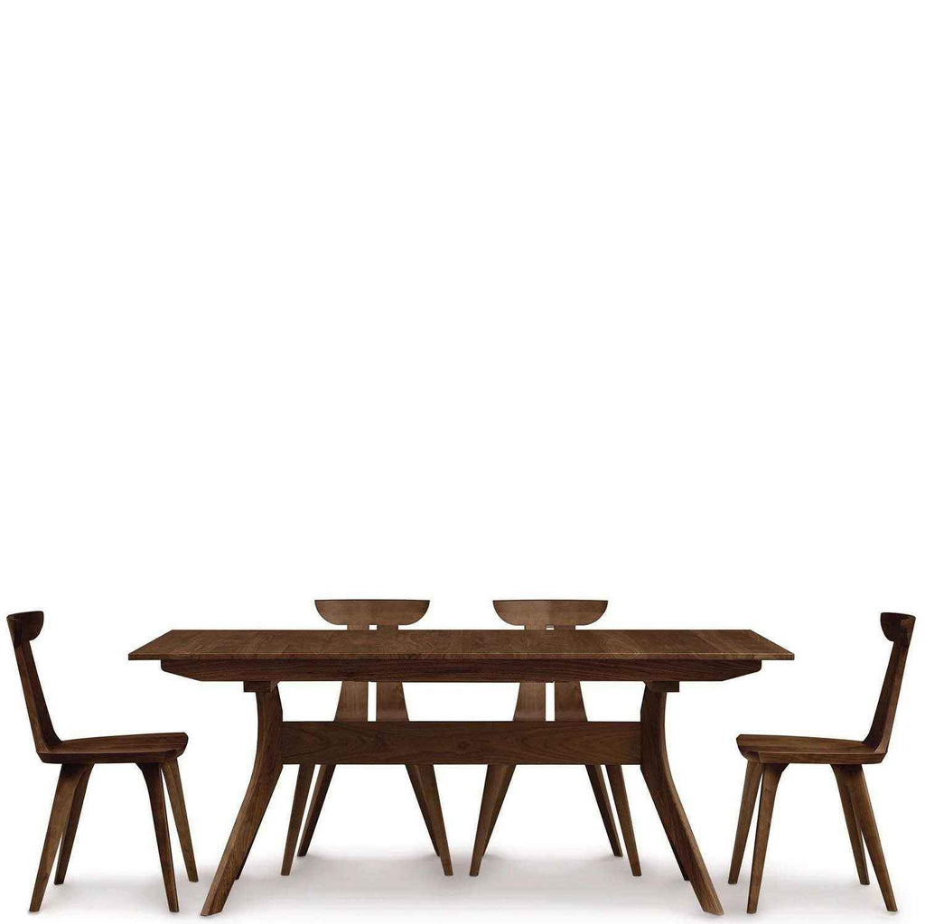 Audrey Extension Table In Walnut   Urban Natural Home Furnishings. Dining  Table, Copeland