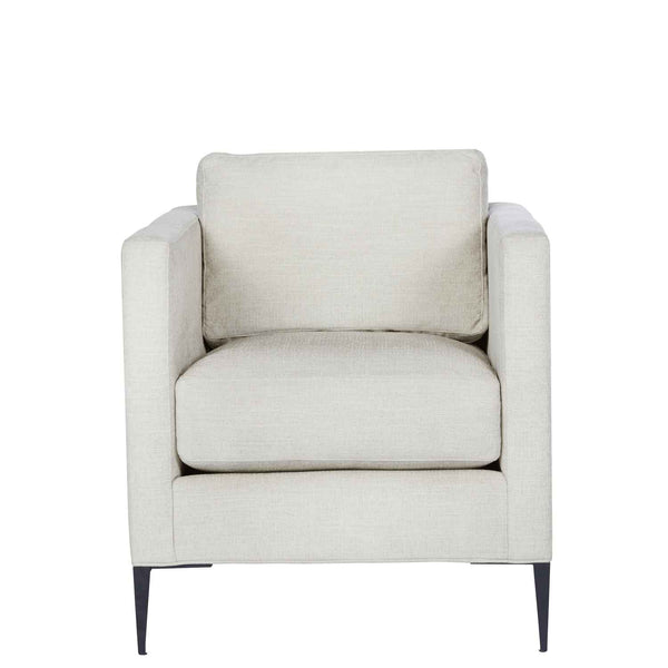 Benedict Chair Cisco Brothers Urban Natural Home