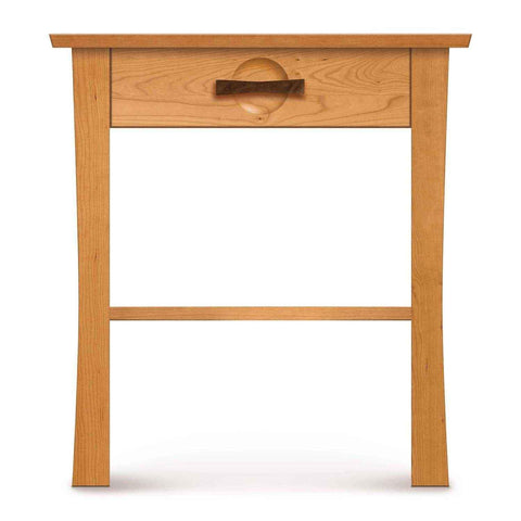 Berkeley 1 Drawer Nightstand - Urban Natural Home Furnishings.  Nightstands, Copeland