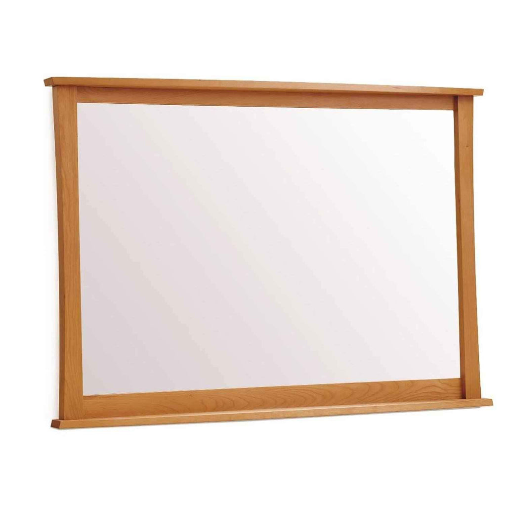 Berkeley/Monterey Wall Mirror - Urban Natural Home Furnishings.  Mirrors, Copeland