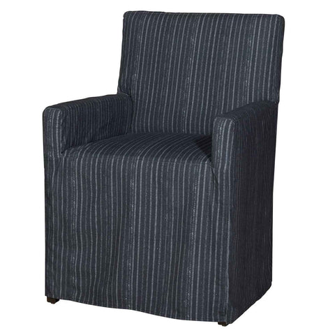 Bertoli Arm Chair