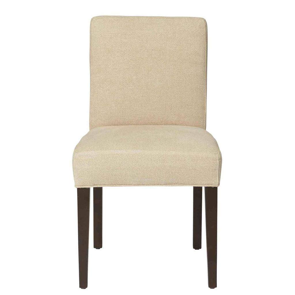 Bertoli Dining Chair - Urban Natural Home Furnishings.  Dining Chair, Cisco Brothers