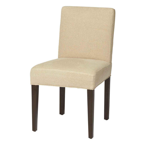 Bertoli Side Chair
