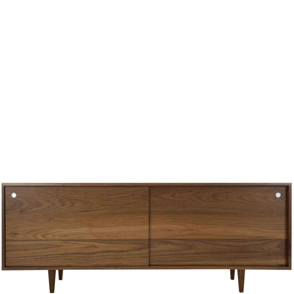 Eastvold Classic Credenza Large by Eastvold Furniture