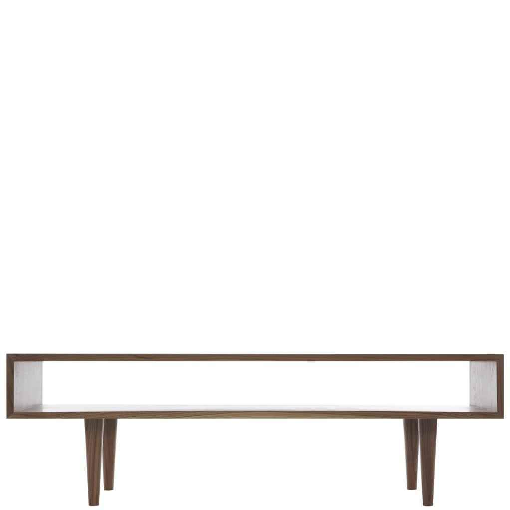 Eastvold Classic Coffee Table by Eastvold Furniture