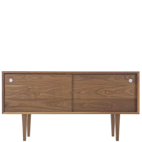 Eastvold Classic Credenza Small by Eastvold Furniture
