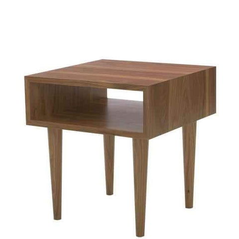 Eastvold Classic Side Table by Eastvold Furniture