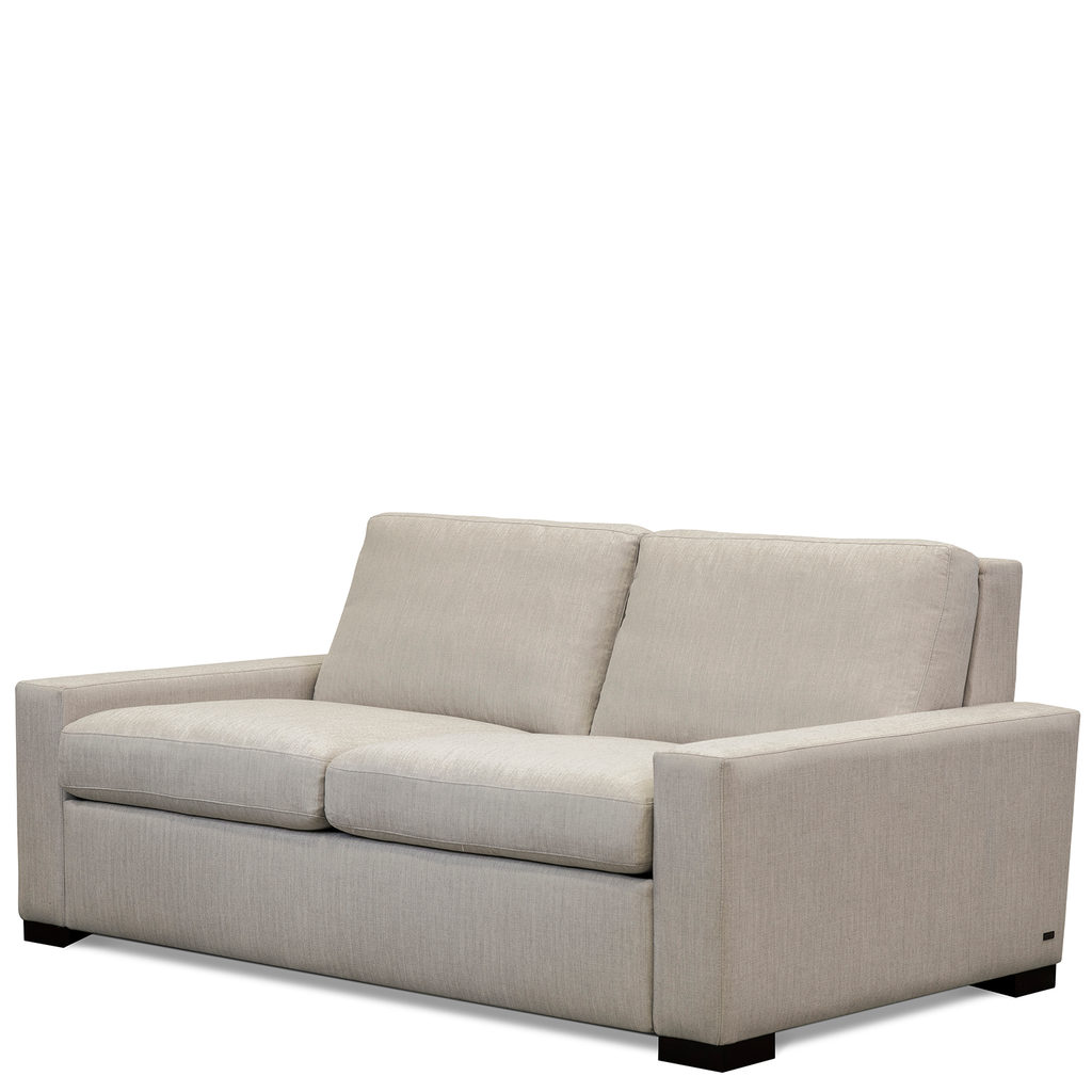 - Rogue Comfort Sleeper American Leather – Urban Natural Home