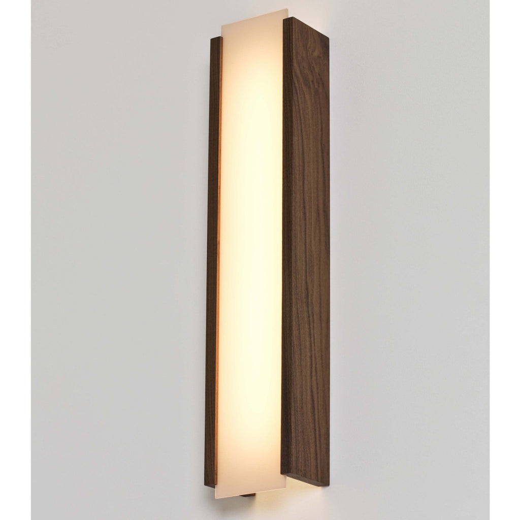 Capio L Sconce by Cerno