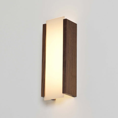 Capio S Sconce by Cerno