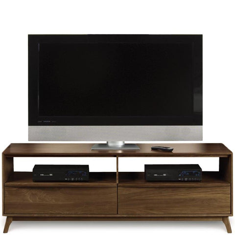 Catalina TV Stand by Copeland