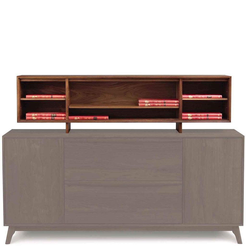 Catalina Organizer - Urban Natural Home Furnishings.  Office, Copeland