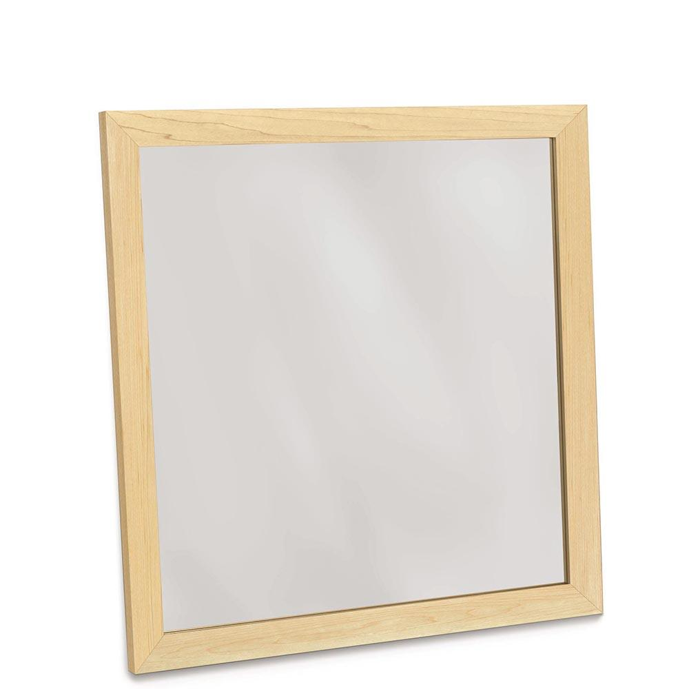 Astrid Wall Mirror In Maple   Urban Natural Home Furnishings. Mirrors,  Copeland
