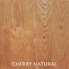 Sarah Six Drawer Dresser in Cherry - Urban Natural Home Furnishings.  Dressers & Armoires, Copeland
