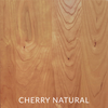 Sarah Three Drawer Dresser in Cherry - Urban Natural Home Furnishings.  Dressers & Armoires, Copeland